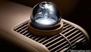 Get 50% Discount Buy Online Car Perfume India
