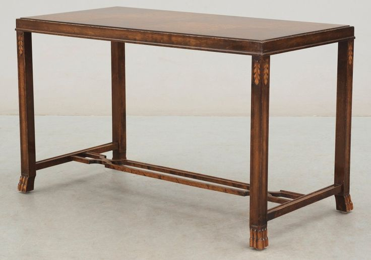 17 Best Ideas About Coffee Tables For Sale On Pinterest Cocktail Tables For Sale Bbqs For