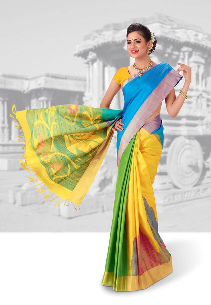 handloom sarees in bangalore dating