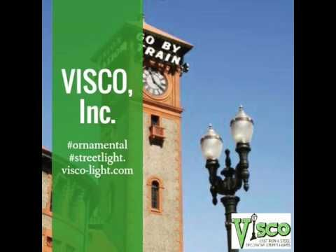 Your cup of coffee and this video on my channel. Let's go! VISCO, Inc. --The Valley Iron and Steel Company https://youtube.com/watch?v=yTsCJh4Ys6M