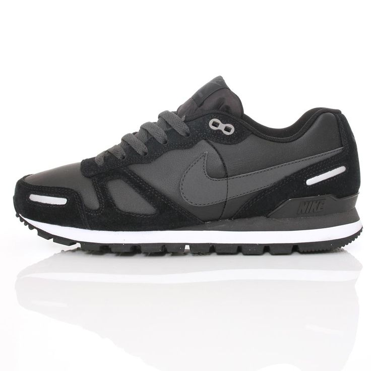 1000 ideas about nike air waffle trainer on pinterest. Black Bedroom Furniture Sets. Home Design Ideas