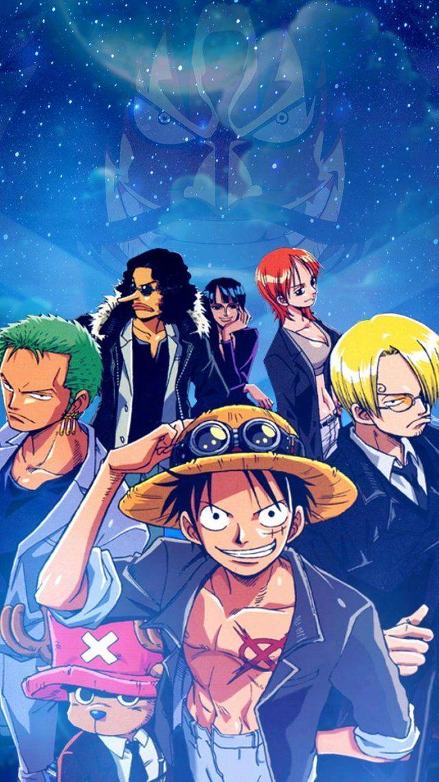 Reddit The Front Page Of The Internet Mobile Wallpaper Popular Anime Anime Anime wallpaper phone reddit