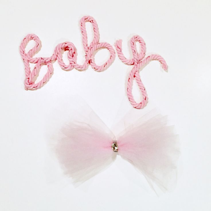 11 best diy do it yourself shop images on pinterest baby booty veil photoshoot accessories httpssavagemimi solutioingenieria Gallery