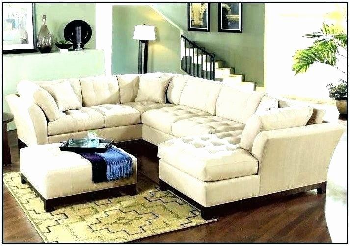 Raymour And Flanigan Living Room Chairs New And Couches Awesome Sofas Furniture Reviews Raymour Flanigan Di 2020 #raymour #flanigan #living #room #sets