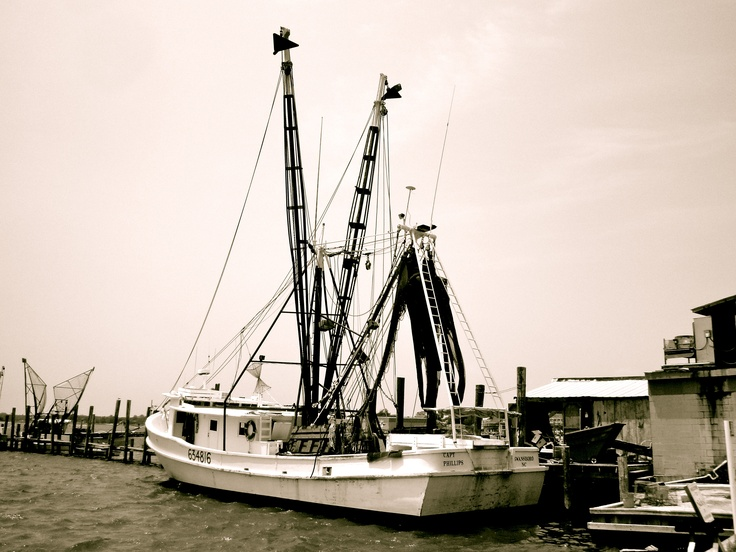 17 best images about emerald isle nc on pinterest boats for Fishing emerald isle nc