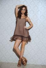 Dress Ashanti