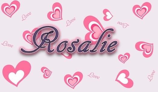 13 Best Shopping For Rosalie Images On Pinterest Babies