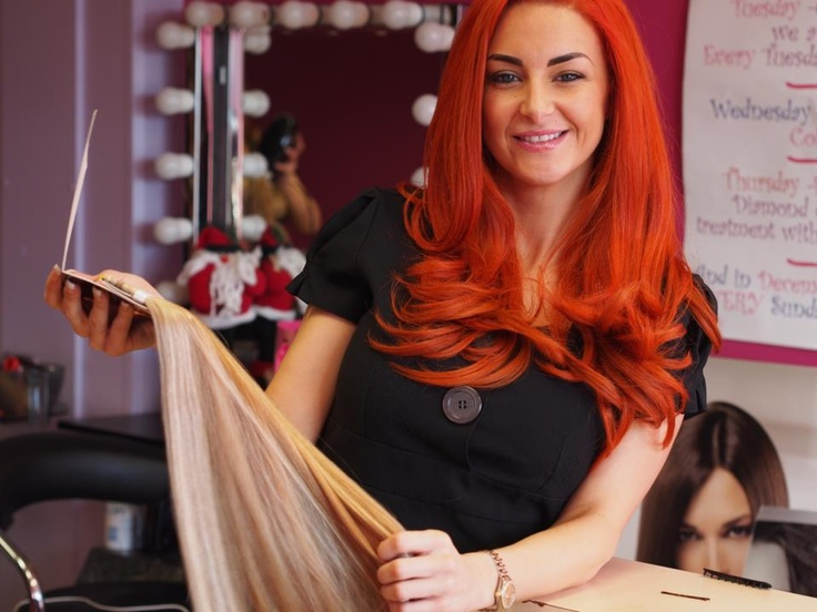 7 best before after hair extensions images on pinterest hair the gorgeous zoe g wears a mix of russian and remi hair extensions in this photo pmusecretfo Images