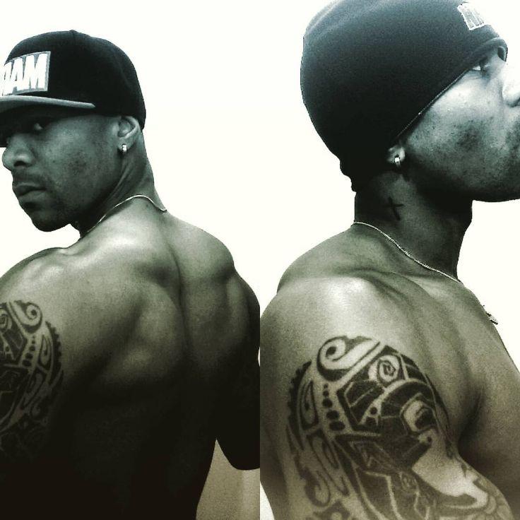 COACH CHRIS Sportsline Sans te mentir'  Si j'étais un super héro je serai Spiderman ! Si j'étais un sauveur je serai Robin des Bois !  Si j'étais un aventurier je serai Indiana Jones ! 1 point commun la justice !  Ce test te permettra de mettre au point un nouveau programme d'entraînement !  Réfléchis pardis  #healthy #healthyfood #trainer #training #workhard #workout #leggings #legs #weightloss #weights #diet #protein #squats #decathlon #depassementdesoi #motivation #model #fitness #coach…