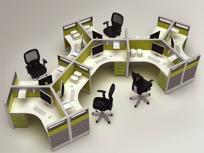 We amodini office systems AN ISO 9001:2008 Certified Company are one of the leading manufacturers and suppliers of practically designed modular office furniture and equipments.