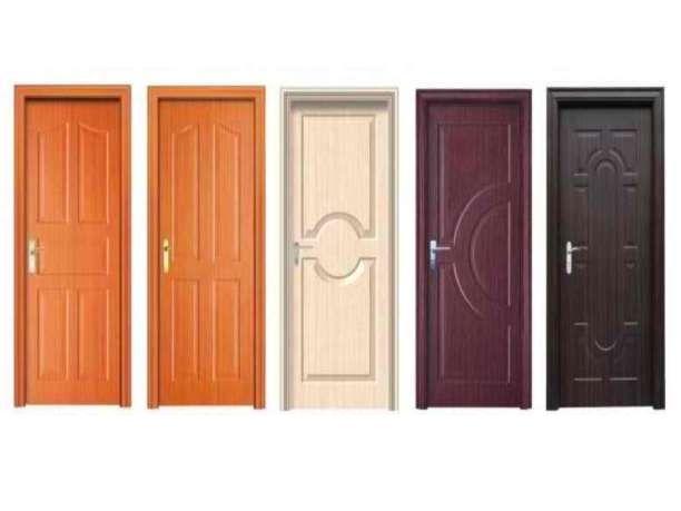 Ψυχολογικό τεστ: Οι πόρτες