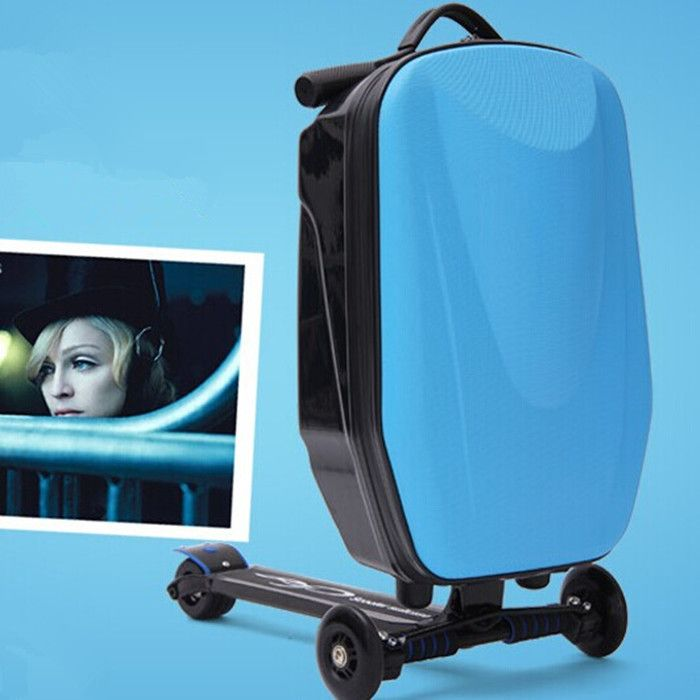 17 Best ideas about Cheap Luggage on Pinterest | Carry on, Carry ...