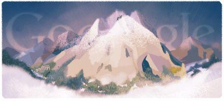 229 aniversario del primer ascenso al Mont Blanc