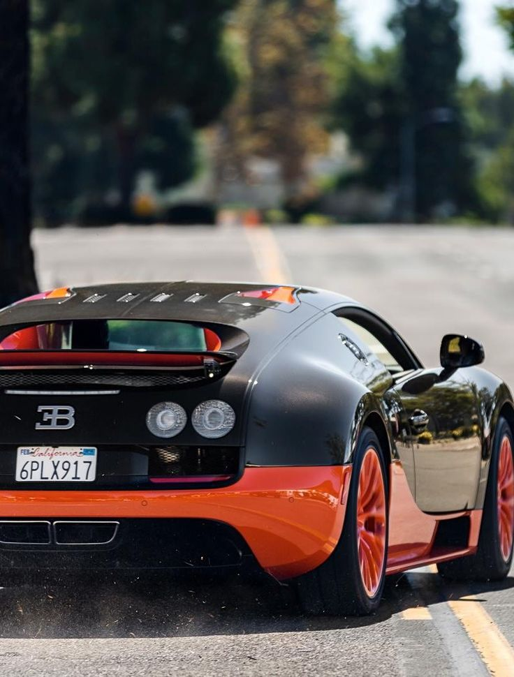 1000 images about bugatti on pinterest carbon fiber. Black Bedroom Furniture Sets. Home Design Ideas