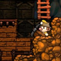 Gamasutra - 7 uses of procedural generation that all developers should study