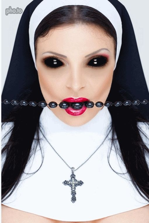 Pinterest | Gótica, Demônios, Anjos