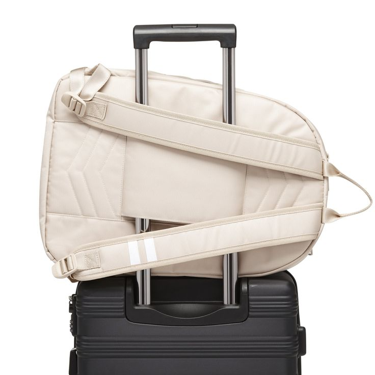 Glenroe - Nude - Backpack