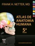 Netter - Atlas de Anatomia Humana - 5ª Ed. 2011
