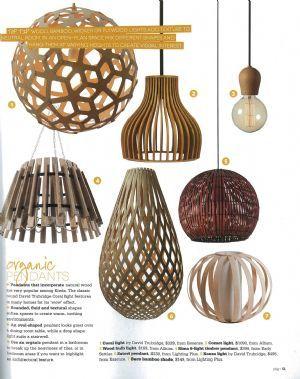 Wooden Pendant Lights Nz Wooden Pendant Lighting En Ing