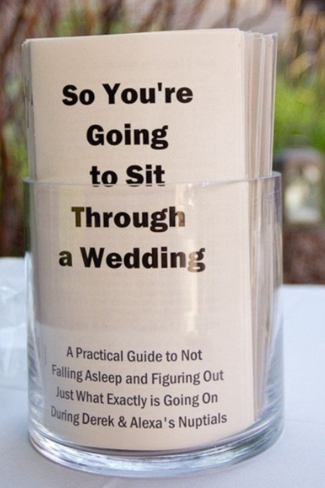 243 best That Wedding Thing That Will One Day Happen images on ...
