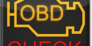 Torque Pro (OBD 2 & Car) Android Game Cracked - http://apkgamescrack.com/torque-pro-obd-2-car-2/