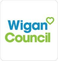 Wigan Council Health and Lifestyle Advice