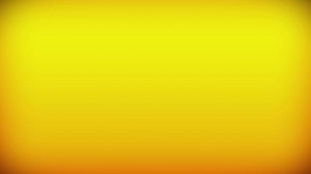 solar case by Robert/Boisen Like-Minded