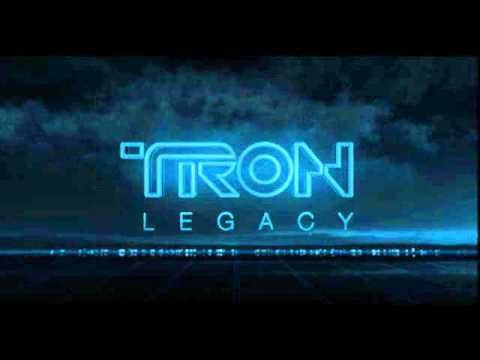 Tron Soundtrack: #19: Arrival - YouTube~We are all here~ peaceful night, shine bright