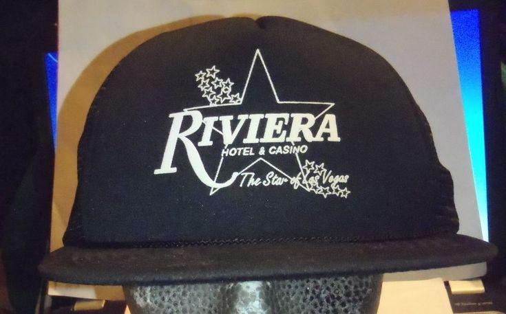 Best 25 Trucker Hats Ideas On Pinterest Caps For Women