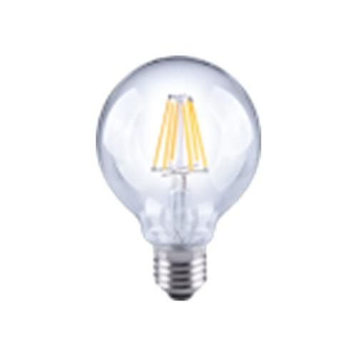 Sencys Led lamp Bol 5w E27 (grote Fitting) | Led lamp
