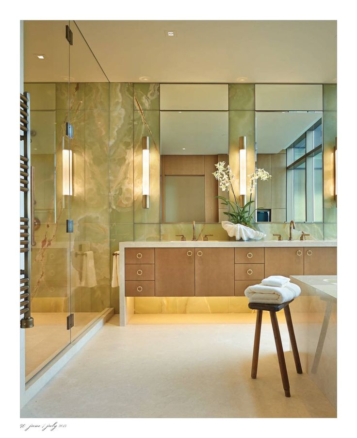 Master Bathroom Designs 2013 109 best bathroom images on pinterest | bathroom ideas, room and home