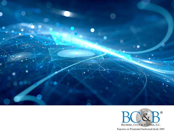 CÓMO REGISTRAR UNA MARCA. Gracias a nuestro diseño organizacional único, en Becerril, Coca & Becerril somos capaces de guardar cada detalle de la idea en todas las etapas de su proceso de protección, brindando a nuestros clientes una solución integral. Le invitamos a comunicarse con nosotros al teléfono 5263-8730, para poder brindarle la asesoría necesaria en cuanto a registro de propiedad intelectual se refiere. #becerrilcoca&becerril