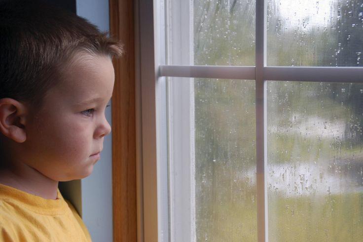 Aos sete meses, bebês podem distinguir emoções na voz humana | #Autismo, #Bebê, #Cérebro, #Córtex, #Espectroscopia, #Grossmann, #Neuron