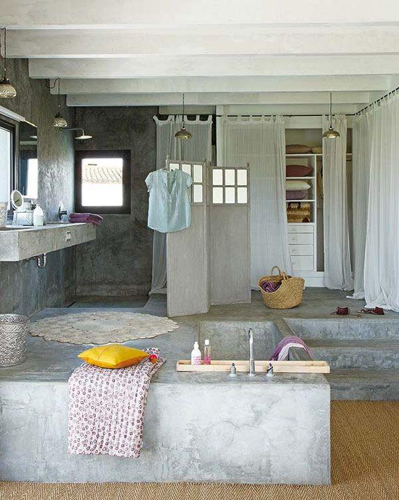 1000 Ideas About Bathroom Window Curtains On Pinterest Window Curtains Cafe Curtains And