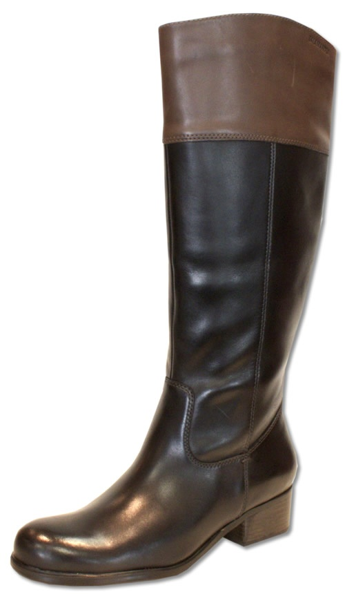 Leather Riding Boots - Bing Images