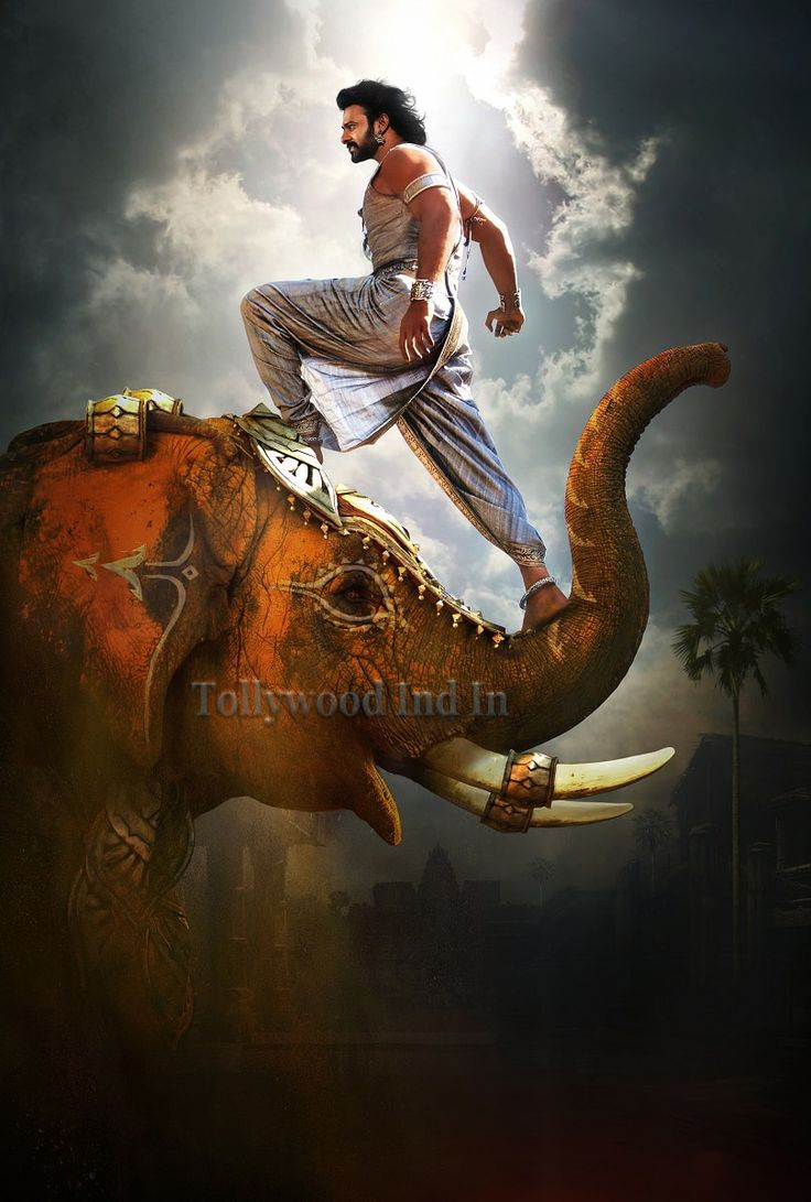 Baahubali 2 Prabhas New Poster Baahubali 2 Prabhas New Poster   #baahubali 2 poster #baahubali the conclusion #baahubali2 #prabhas #telugu upcoming movie