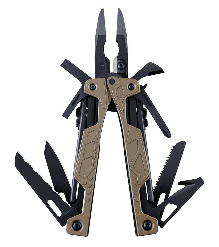 Best Multitool 2017 Best Multitool 2018 leatherman multi tool leatherman tool leatherman juice leatherman surge leatherman multitool multi tool multitool leatherman multitools leatherman micra leatherman wave sog multi tool best multi tool best leatherman sog leatherman best multitool pocket multi tool sog powerlock multi tool reviews sog multitool sog powerassist keychain multi tool leatherman pocket knife leatherman scissors sog multi tool vs leatherman sog vs leatherman multi tool saw