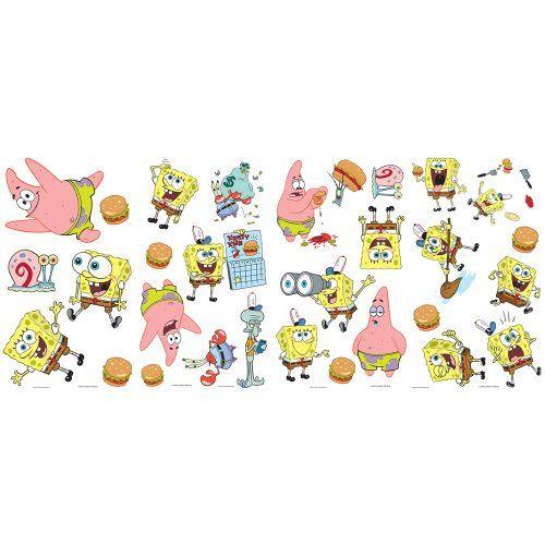 27 Best Images About Bob Esponja • SpongeBob On Pinterest