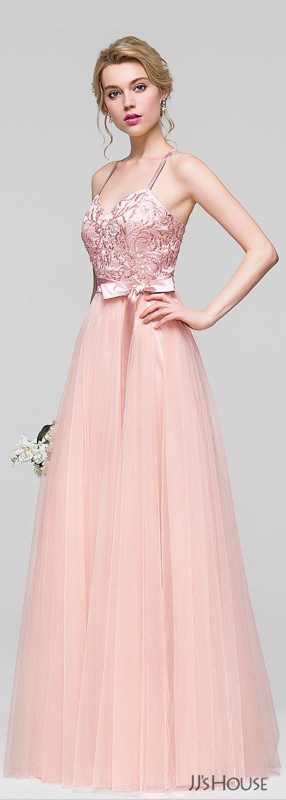 Short Prom Dresses Jjshouse - Plus Size Dresses