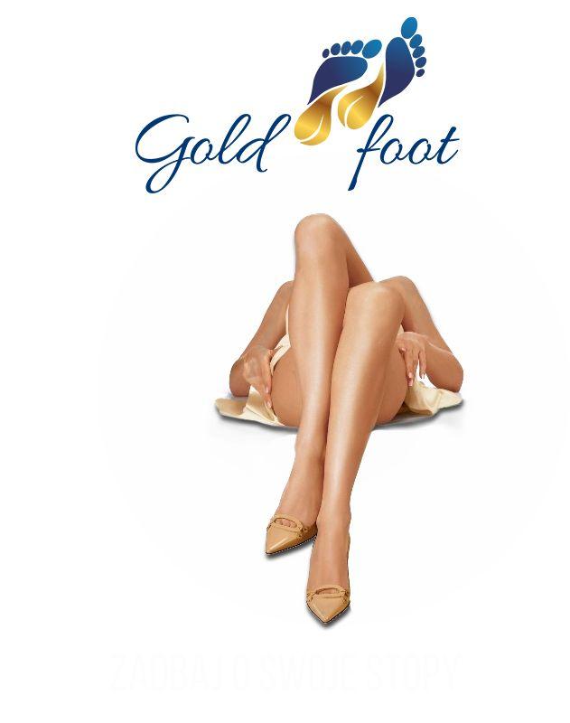Piękne nogi + piękne stopy = idealny związek :)
