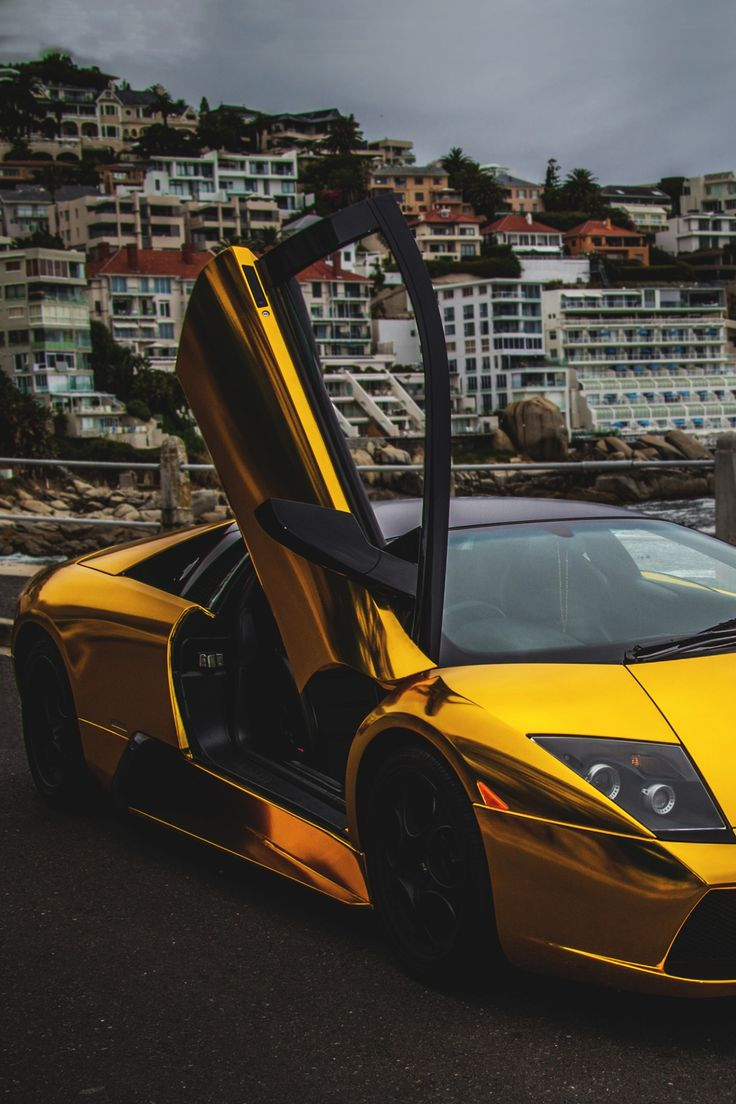 Best Transport In Style Images On Pinterest Car Dream Cars