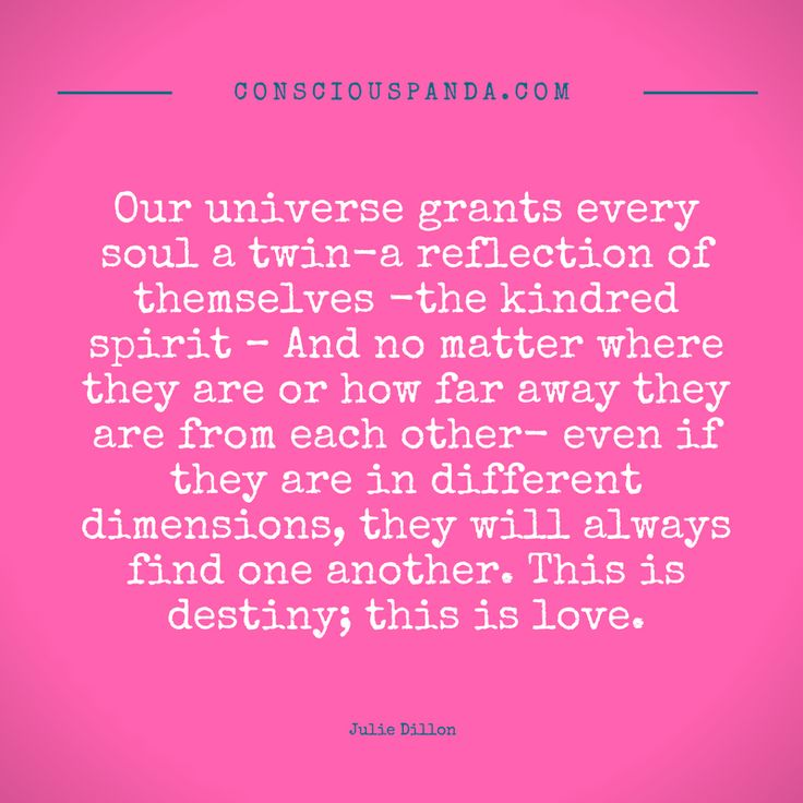 Soulmates That Can T Be Together Quotes: 40 Twin Flame Quotes That Will Fire Your Soul