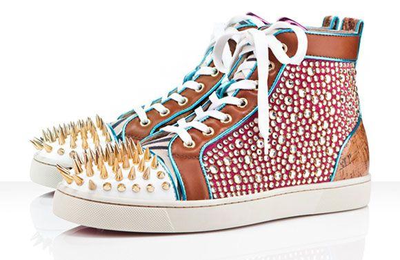 61bb1385d7 Sapatos Exóticos