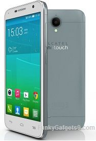 Alcatel One Touch Idol 2 Mini Full Phone Specifications with Price