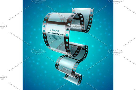 17 Best ideas about Film Strip on Pinterest | Filmstrip ...