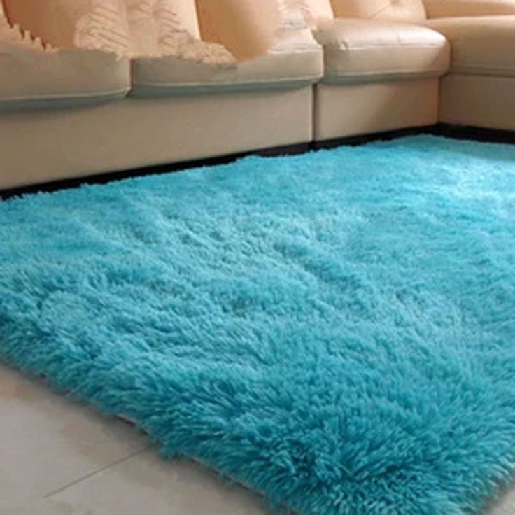 Best 25+ Fluffy Rug Ideas On Pinterest | White Fluffy Rug, White Fur Rug  And Faux Fur Rug
