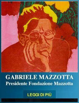 Mazzotta Foundation