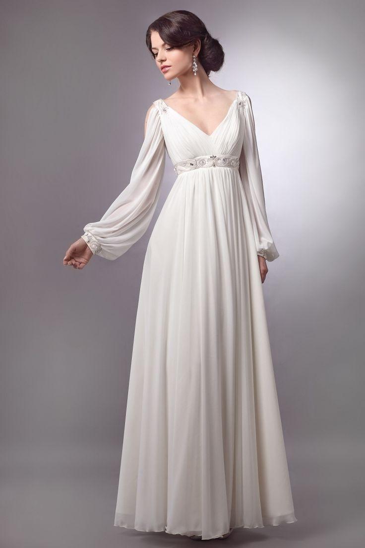 простое свадебное платье: 25 тыс изображений найдено в Яндекс.Картинках