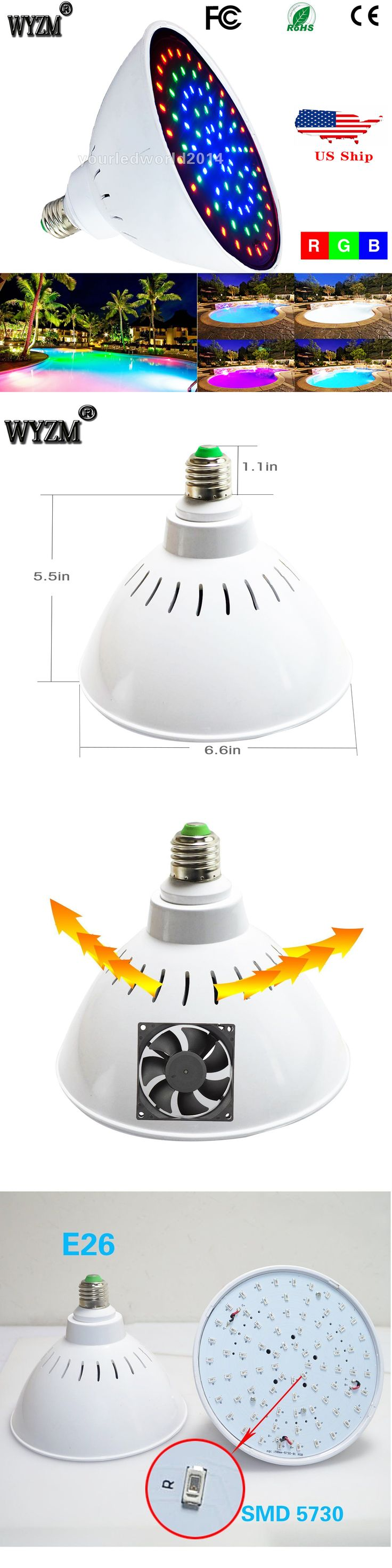 12w led 5050smd corn bulb spot light warm white lamp g4 ebay - Pool And Spa Lights 167862 20w 35w 12volt Color Changing Replace Swimming Pool Lights Bulb