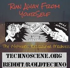 http://www.technoscene.org/  The Paradox Managements Online Music Research and Streaming underground styles music